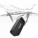 Tronsmart Element Force Waterproof Portable Black 2
