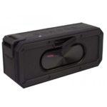 Tronsmart Element Force Waterproof Portable Black 3