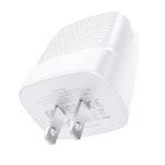 HOCO DC23 PD20W 1PD/20W/QC3.0 white (56319730)