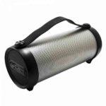 bluetooth колонка Beecaro LED RX33D (56318611)