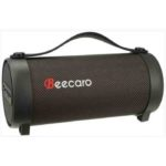 bluetooth колонка Beecaro S11F (56318612)