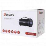 bluetooth колонка Beecaro S22E 2