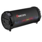 bluetooth колонка Beecaro S41B (56318614)