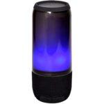 bluetooth колонка Pulse3 BIG blue power bank (56317274)