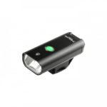 B516-XPE ЗУ micro USB 3реж (56318484)