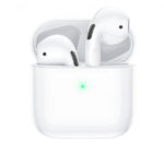 BOROFONE BW02 Bluetooth (TWS