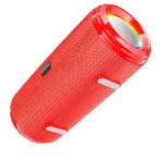 Bluetooth колонка BOROFONE BR13 Young sports red (56319891)
