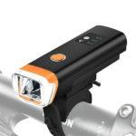 HJ-047-XPG ЗУ micro USB 3реж датч света (56318479)