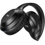 Hoco W30 Bluetooth V5.0 Black (56319858)