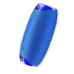 Bluetooth колонка BOROFONE BR12 Amplio sports blue (56319888)