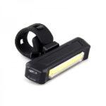 RPL-2261 ЗУ micro USB 5реж (56313090)