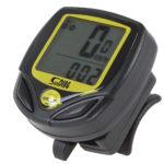SD-548C беспроводной 14 функций waterproof (56313080)