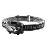 T16-LM+2LED red 3AAA (56311762)