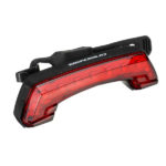 BG-806-11SMD задний габаритный red ЗУ micro USB звонок + поворотник (56318462)