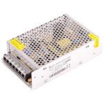 Venom VST-100-12 12V 9A 100Вт не герметичный IP20 (56319815)