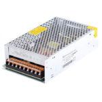Venom VST-250-12 12V 20A 250Вт не герметичный IP20 (56319804)