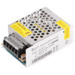 Venom VST-40-12 12V 3A 40Вт не герметичный IP20 (56319805)