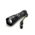 X-Balog BL-X71-P50 ЗУ micro USB zoom (56318193)