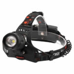 Police BL-T32-P50 zoom 2Li-ion 18650 (56318305)