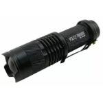 POLICE BL-8468-XPE zoom 1AA 3реж (56311109)