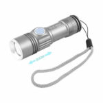 POLICE BL-SY-912 XPE USB zoom (56315749)