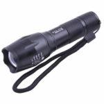 Police BL-1831-T6 zoom (56310589)